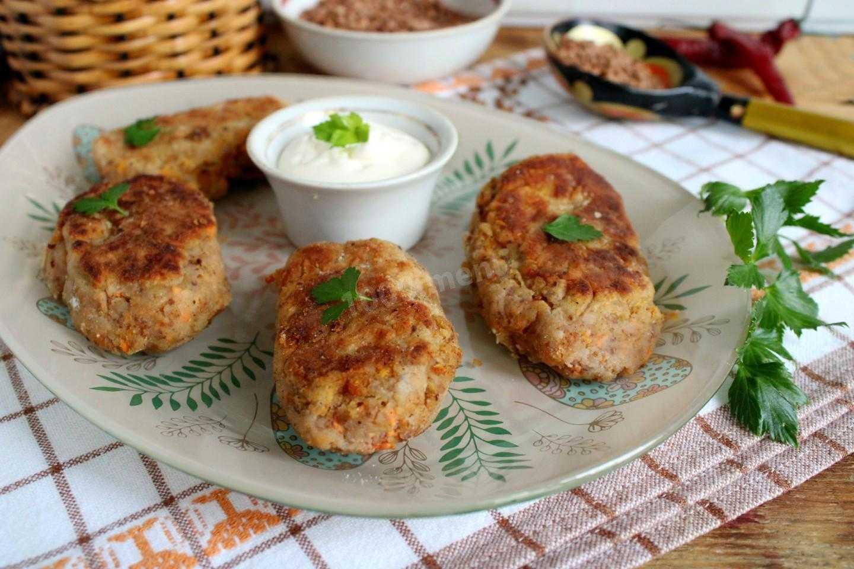 рецепты блюд в пост с фото пошагово одно