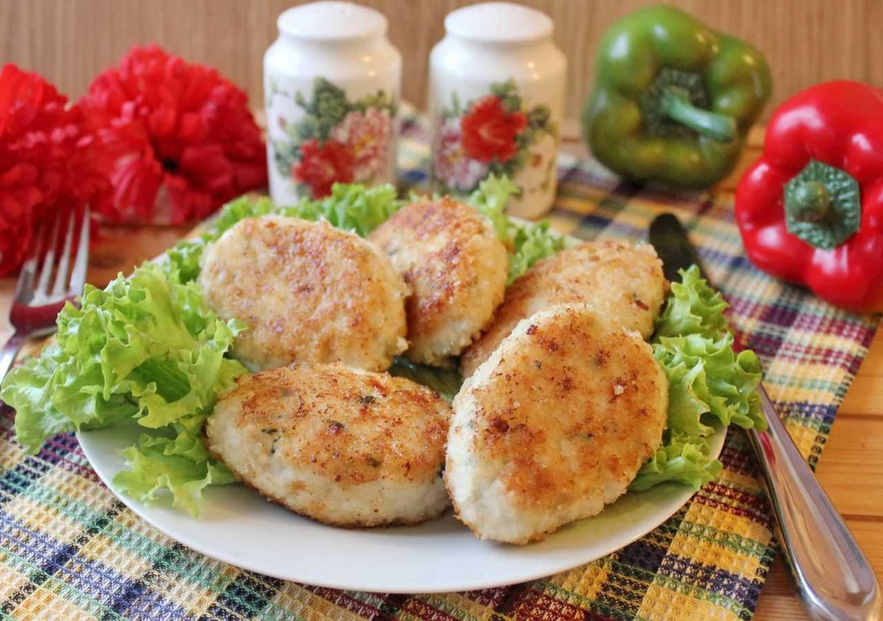 Блюда из ряженки рецепты с фото выпечка есть одна