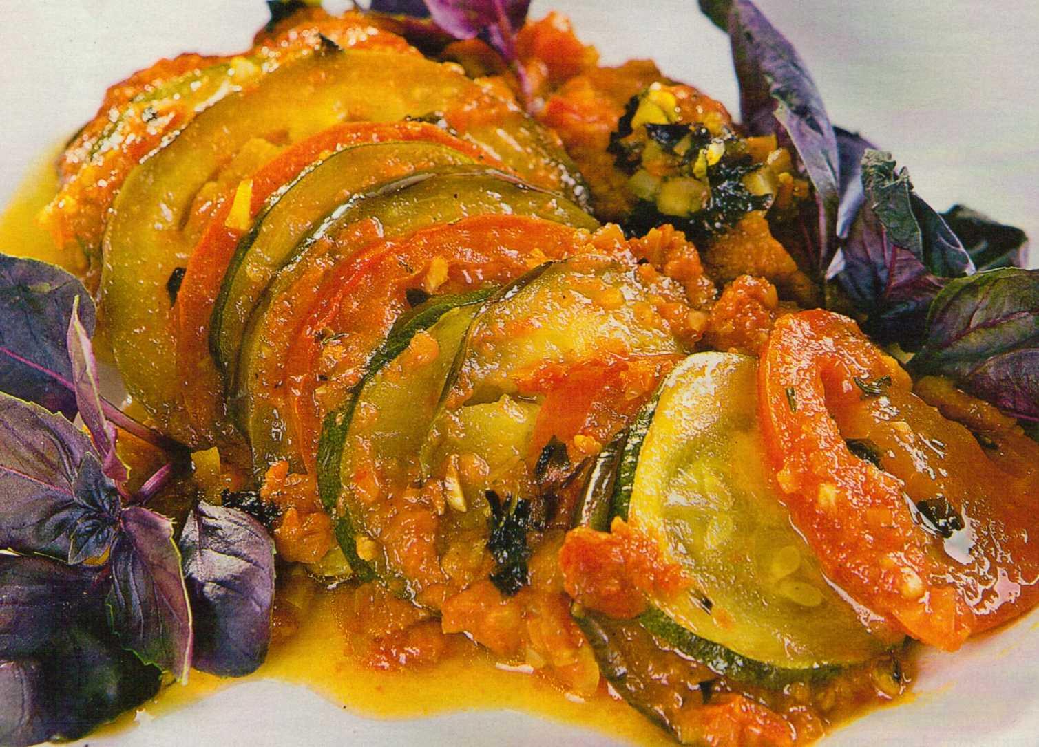 французская кухня рецепты с фото пошагово приложениях