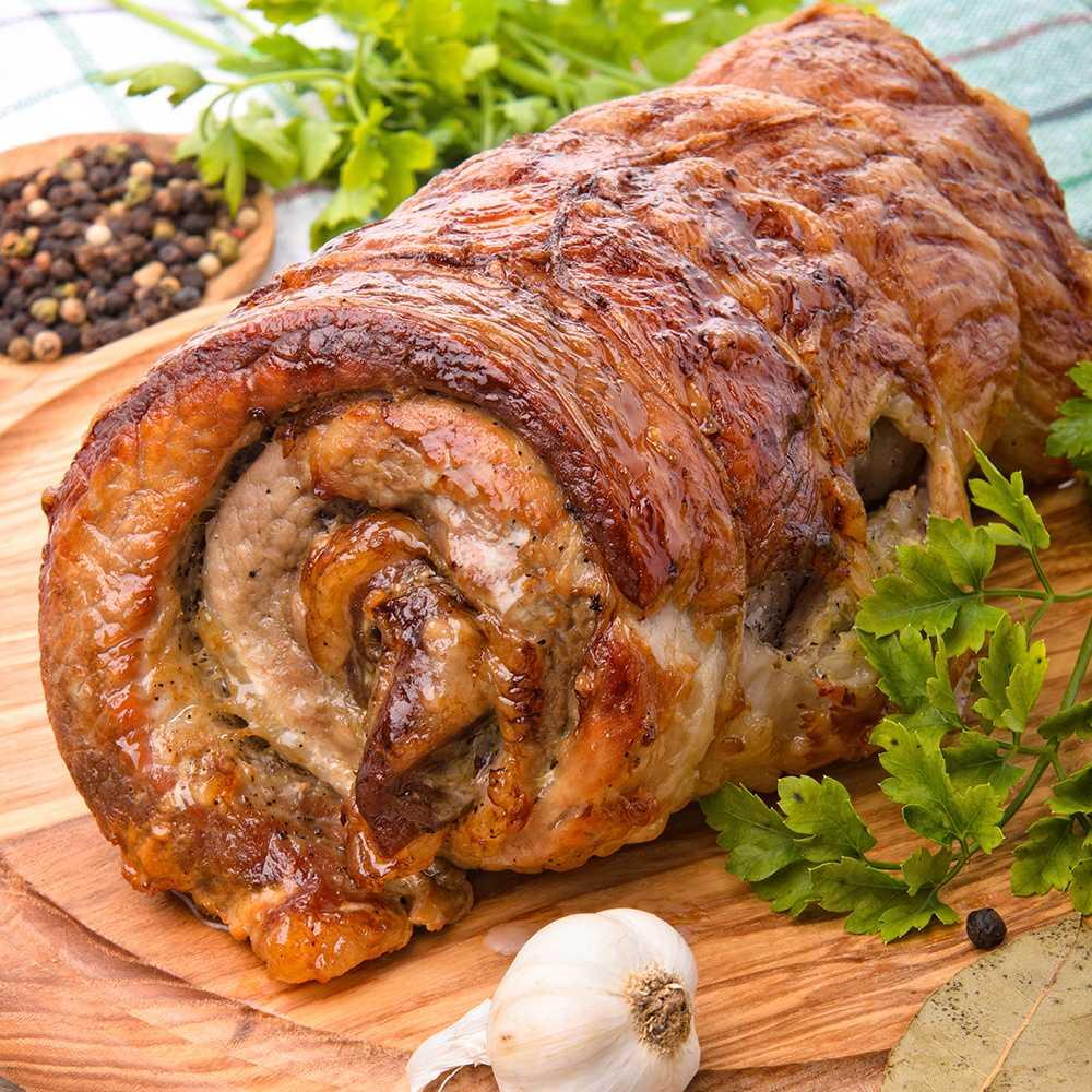 свадеб, утренников, кулинарные рецепты с фото из мяса салат подсолнечным