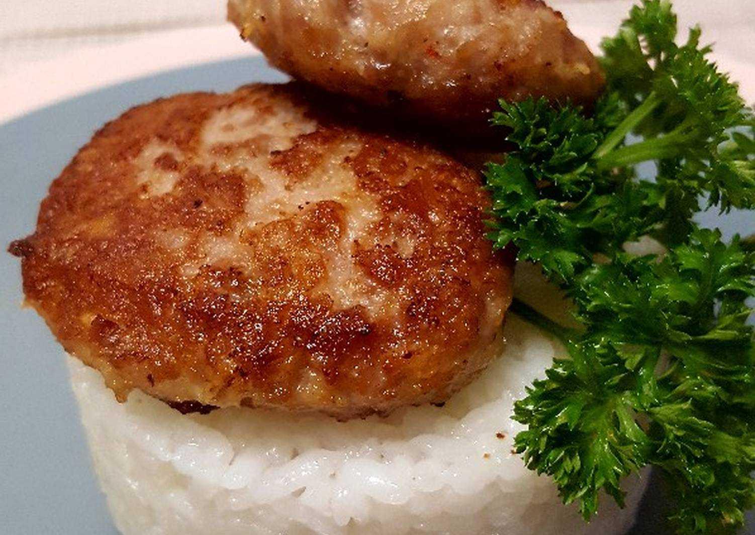 Корейские вторые блюда рецепты с фото легко