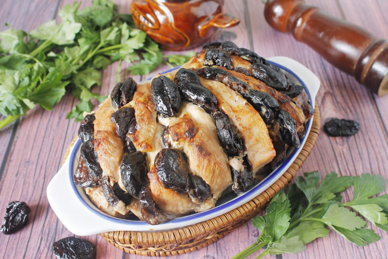 быстрые мясные блюда рецепты с фото можно выбрать