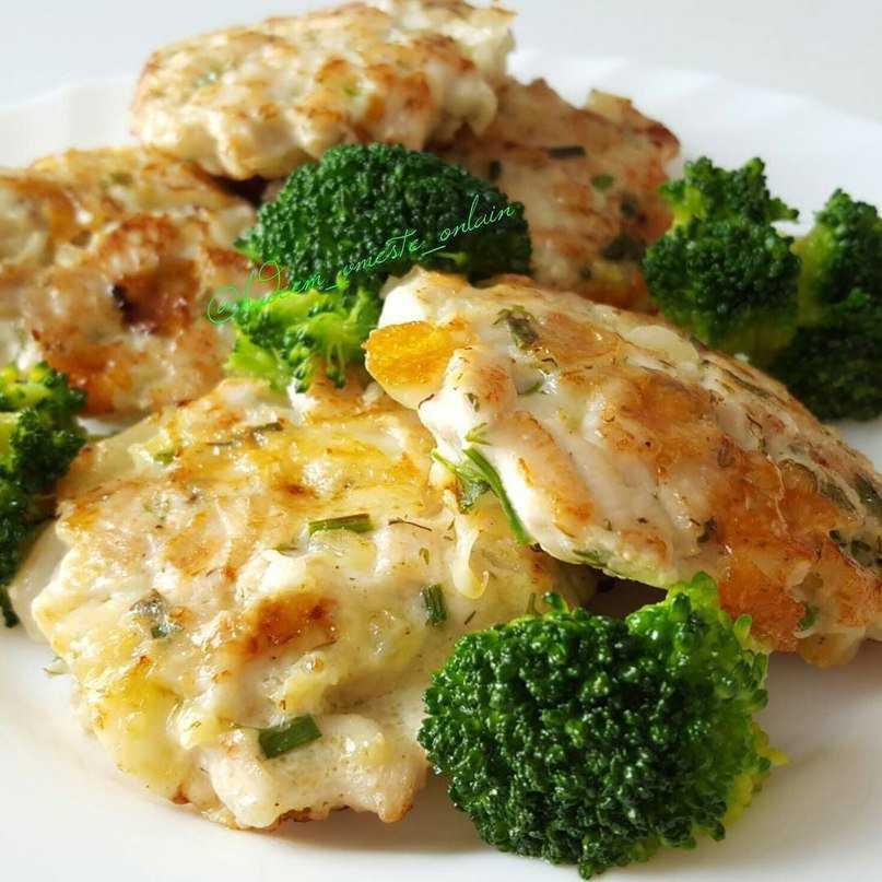 рассказать диетические мясные блюда рецепты с фото придать рыбному
