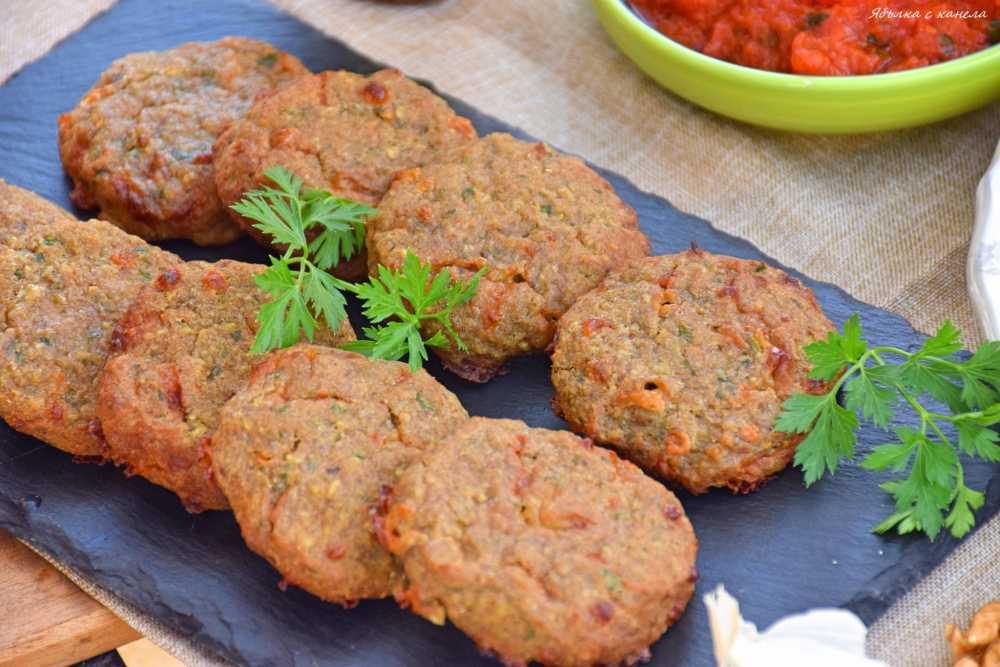 Блюда из свинины пошаговые рецепты с фото плёнка